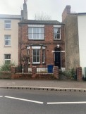 Abingdon Road, Oxford - Thumbnail 1