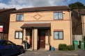 Blackstock Close, Headington, Oxford - Thumbnail 1