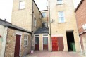 Lysander Court, 184 Cowley Road, Oxford - Thumbnail 1