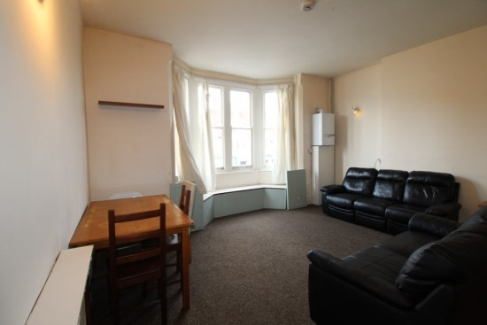 Lysander Court, 184 Cowley Road, Oxford - Photo 2
