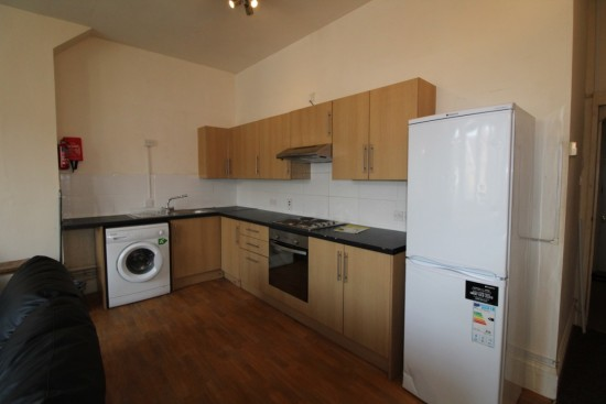 Lysander Court, 184 Cowley Road, Oxford - Photo 3