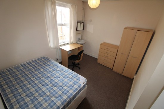 Lysander Court, 184 Cowley Road, Oxford - Photo 5