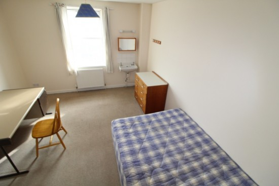 Lysander Court, 184 Cowley Road, Oxford - Photo 8