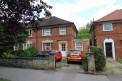 Gipsy Lane, Headington, Oxford - Thumbnail 1