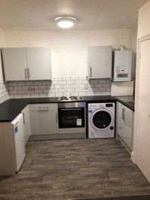 Click the photo for more details of Faringdon, SN7