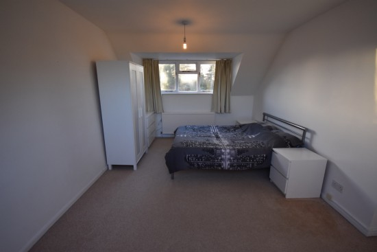 Oxford Road Rm 1, Abingdon - Photo 1