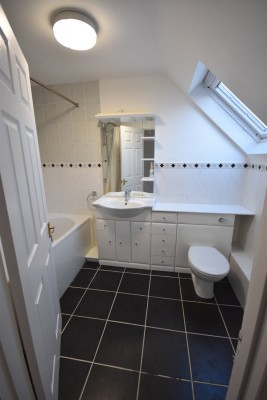 Oxford Road Rm 1, Abingdon - Photo 2