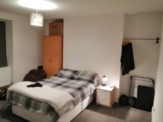 Marlborough Street, Faringdon - Photo 4