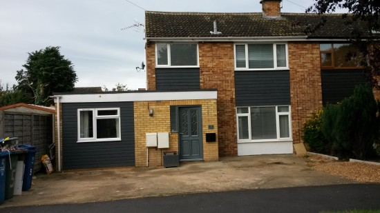 Fallowfields Rd 4, Bicester - Photo 8