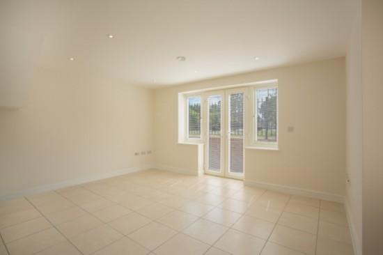 Glade View, Little Marlow Road, Marlow - Photo 2