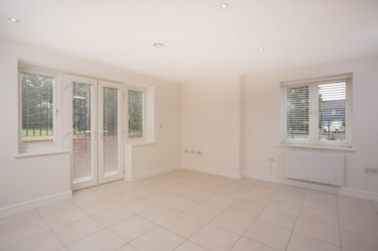 Glade View, Little Marlow Road, Marlow - Photo 11