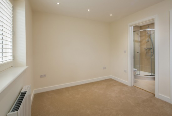 Glade View, Little Marlow Road, Marlow - Photo 8