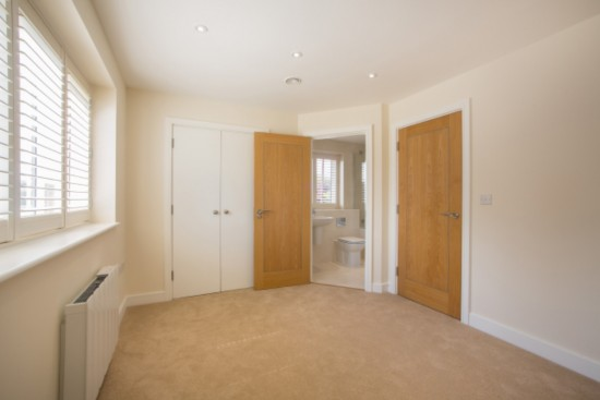 Glade View, Little Marlow Road, Marlow - Photo 9