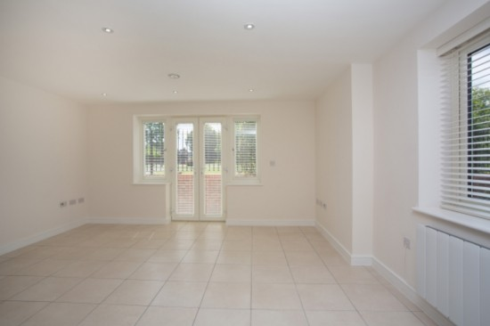 Glade View, Little Marlow Road, Marlow - Photo 10