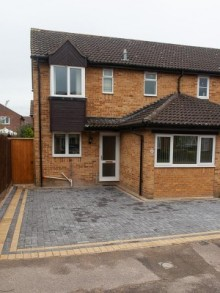 Click the photo for more details of Bicester, OX26