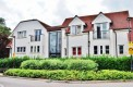 Beech Road, 20 Beech Road, Headington, Oxford - Thumbnail 1