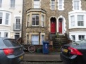 Western Road, Oxford - Thumbnail 1
